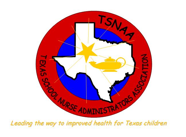 TSNAA Logo